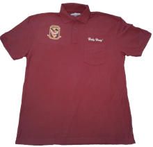 Medevac Polo Shirt